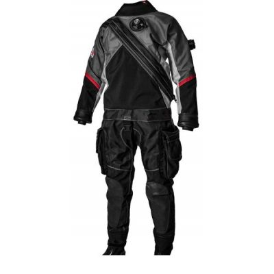 Diving,Scuba Diving Wetsuit,Dry Suit,Dry Suits,Scuba Diving Dry Suit