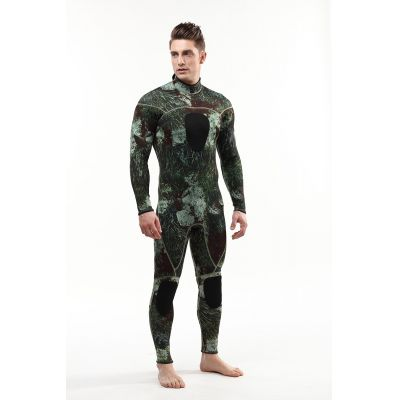 Spearfishing Diving Wetsuits,Spearfishing Diving Wetsuits With Hood