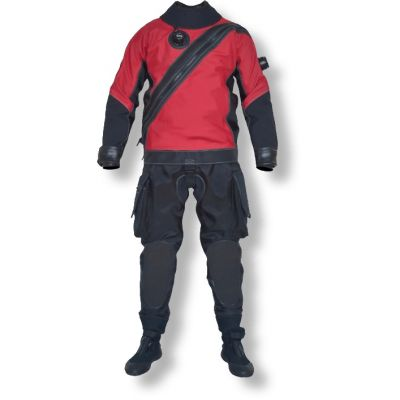 Dry Suit,Diving,Diving Gear,Diving equipment,Scuba Diving Equipment