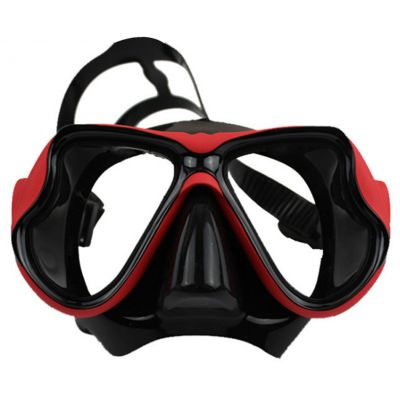 Scuba Diving Equipment,Scuba Diving Masks