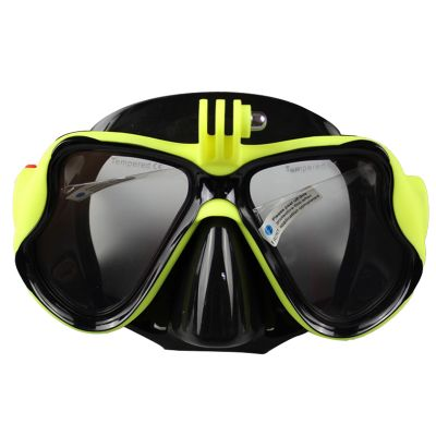 Diving equipment,Scuba Diving Equipment,Scuba Diving Masks